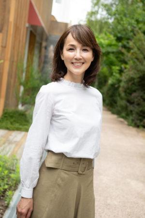 04.takayoshi_yori