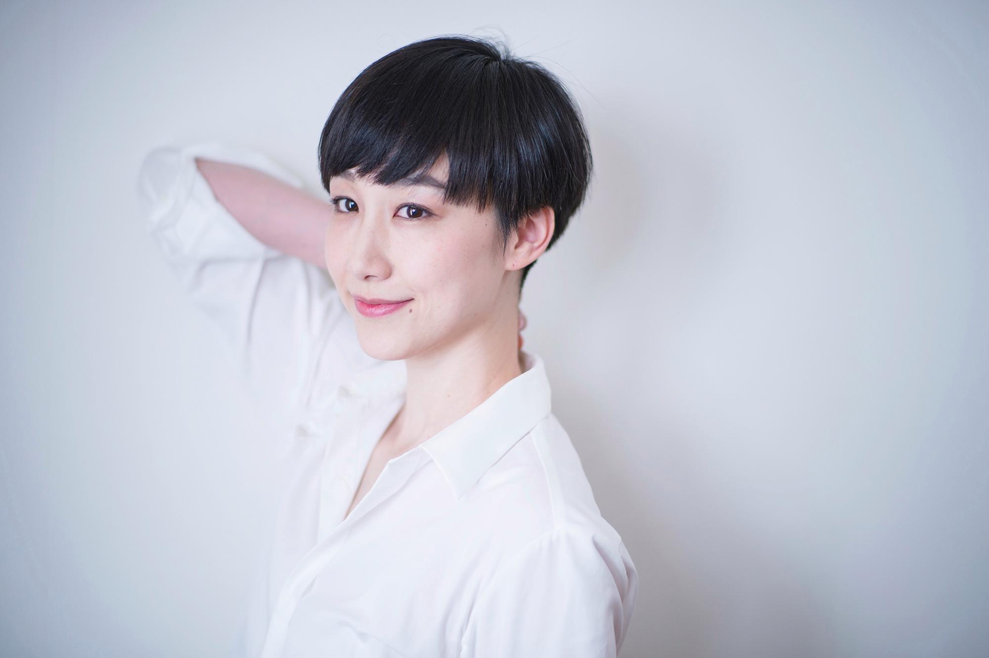 07.noguchi_akino
