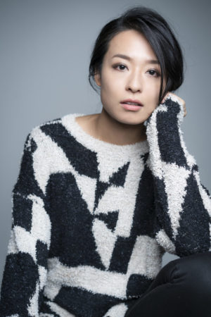 10.nishiyama_yui
