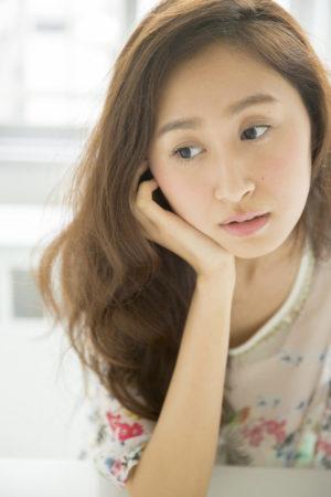 21.yamamoto_masami