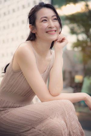 11.yun
