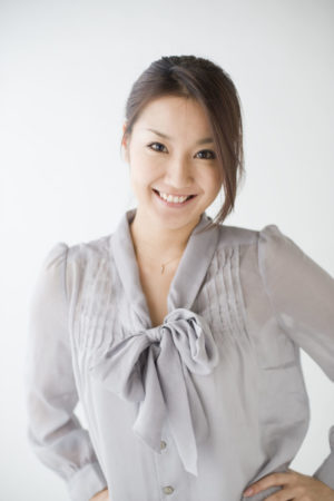 08.shiraishi_maki
