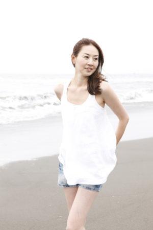 05.fujiki_miho