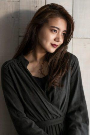 27.okayama_yuria