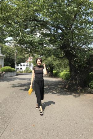 01.nakajima_harumi