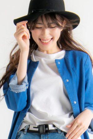 23.kuroda_mizuki