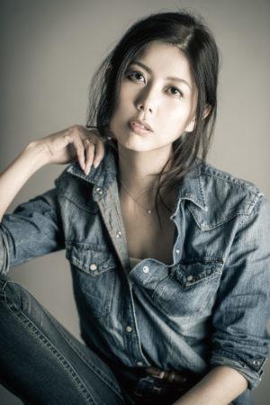 14.nishi_mariko