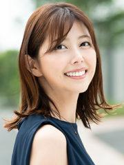 mariko nishi