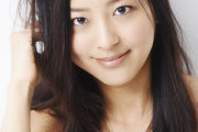 mizuki nagasawa