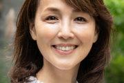 yori takayoshi