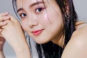 yuria okayama