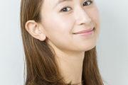 masami yamamoto
